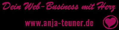 Angebot Logo